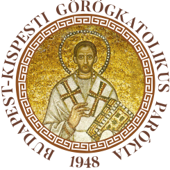 Kispesti Görögkatolikus Kápolna